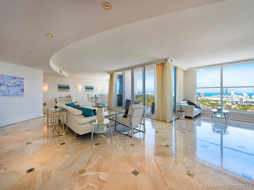 1800 Sunset harbour dr-PH-3 miami-beach--fl-33139-a10041051-Pic10