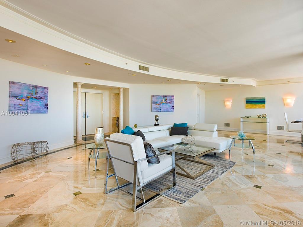 1800 Sunset harbour dr-PH-3 miami-beach--fl-33139-a10041051-Pic12