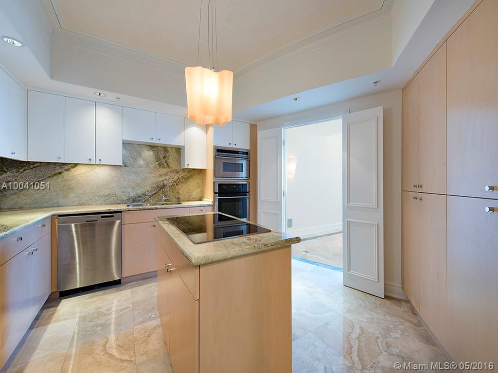 1800 Sunset harbour dr-PH-3 miami-beach--fl-33139-a10041051-Pic13