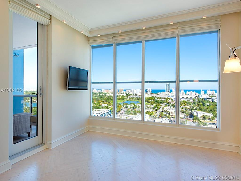 1800 Sunset harbour dr-PH-3 miami-beach--fl-33139-a10041051-Pic14