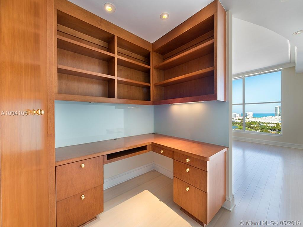 1800 Sunset harbour dr-PH-3 miami-beach--fl-33139-a10041051-Pic17