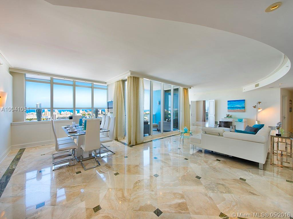 1800 Sunset harbour dr-PH-3 miami-beach--fl-33139-a10041051-Pic09