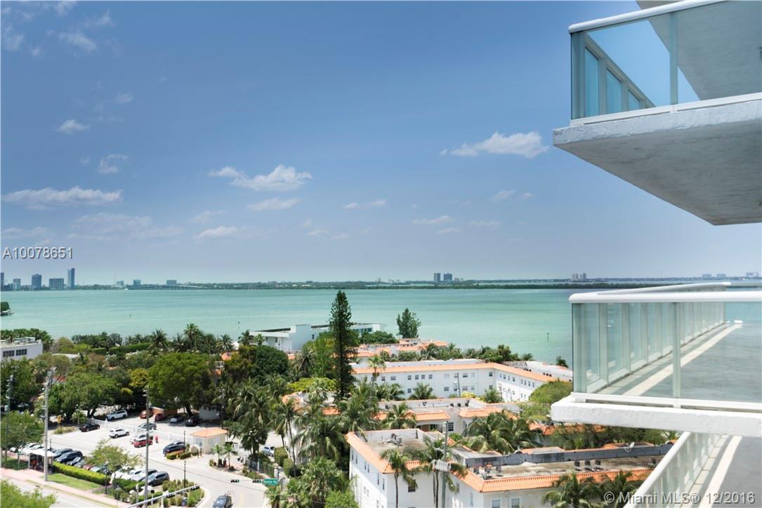 10 Venetian way-1006 miami-beach--fl-33139-a10078651-Pic13