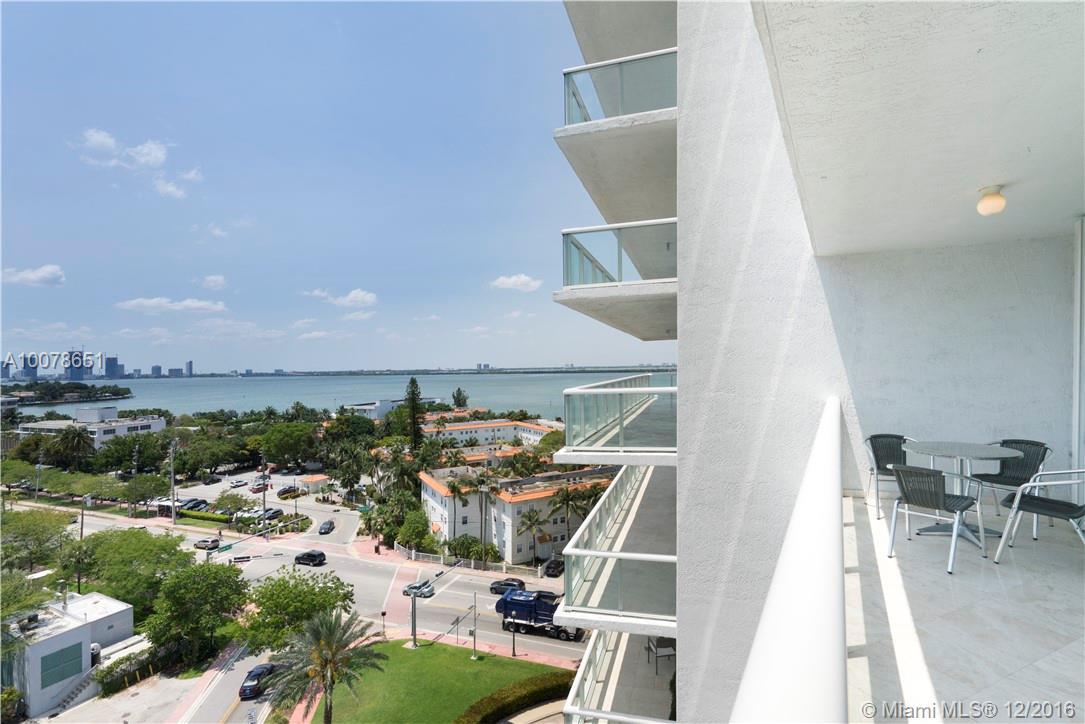 10 Venetian way-1006 miami-beach--fl-33139-a10078651-Pic14