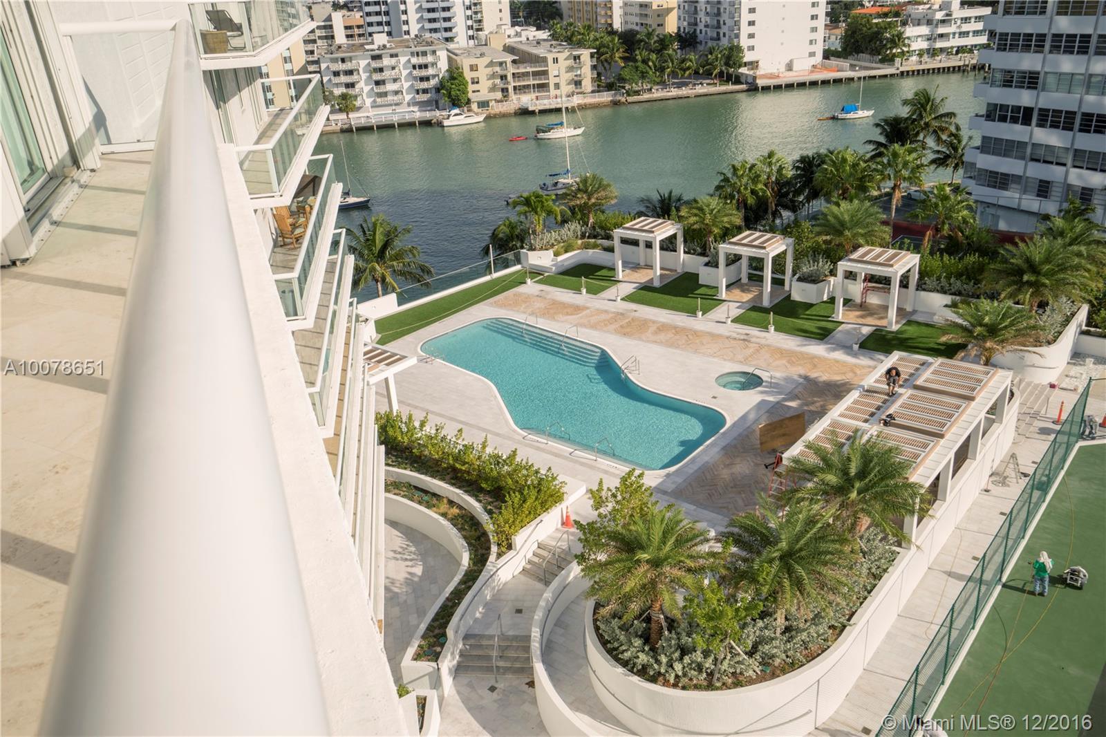 10 Venetian way-1006 miami-beach--fl-33139-a10078651-Pic34