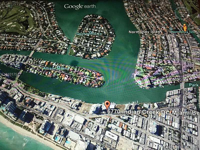 6770 Indian creek dr-6-E miami-beach--fl-33141-a10101751-Pic19