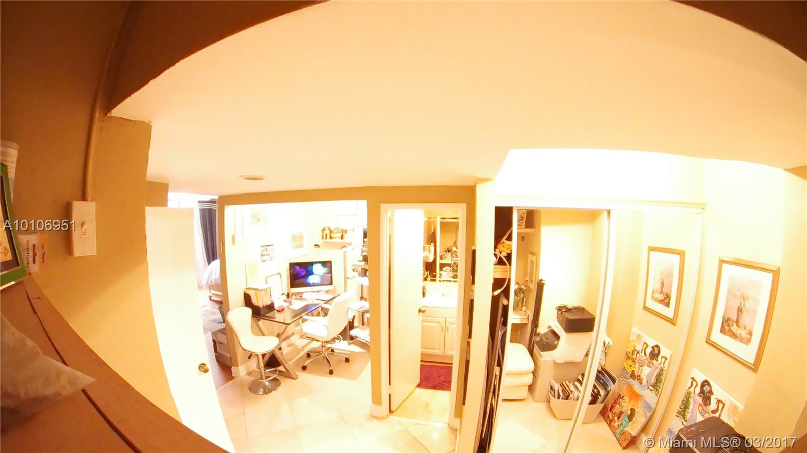 10185 Collins ave-308 bal-harbour--fl-33154-a10106951-Pic10