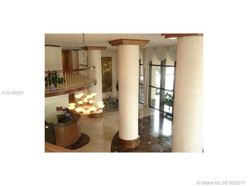10185 Collins ave-308 bal-harbour--fl-33154-a10106951-Pic16