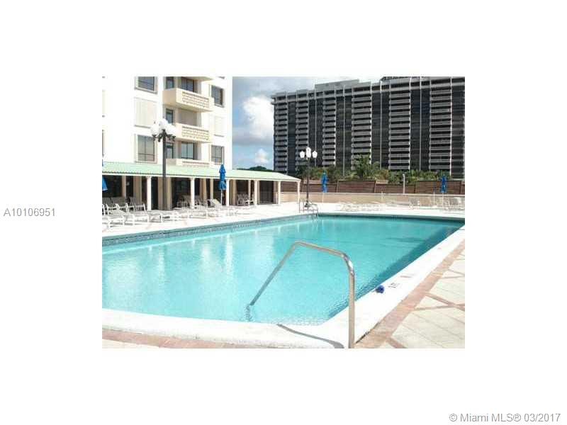 10185 Collins ave-308 bal-harbour--fl-33154-a10106951-Pic17
