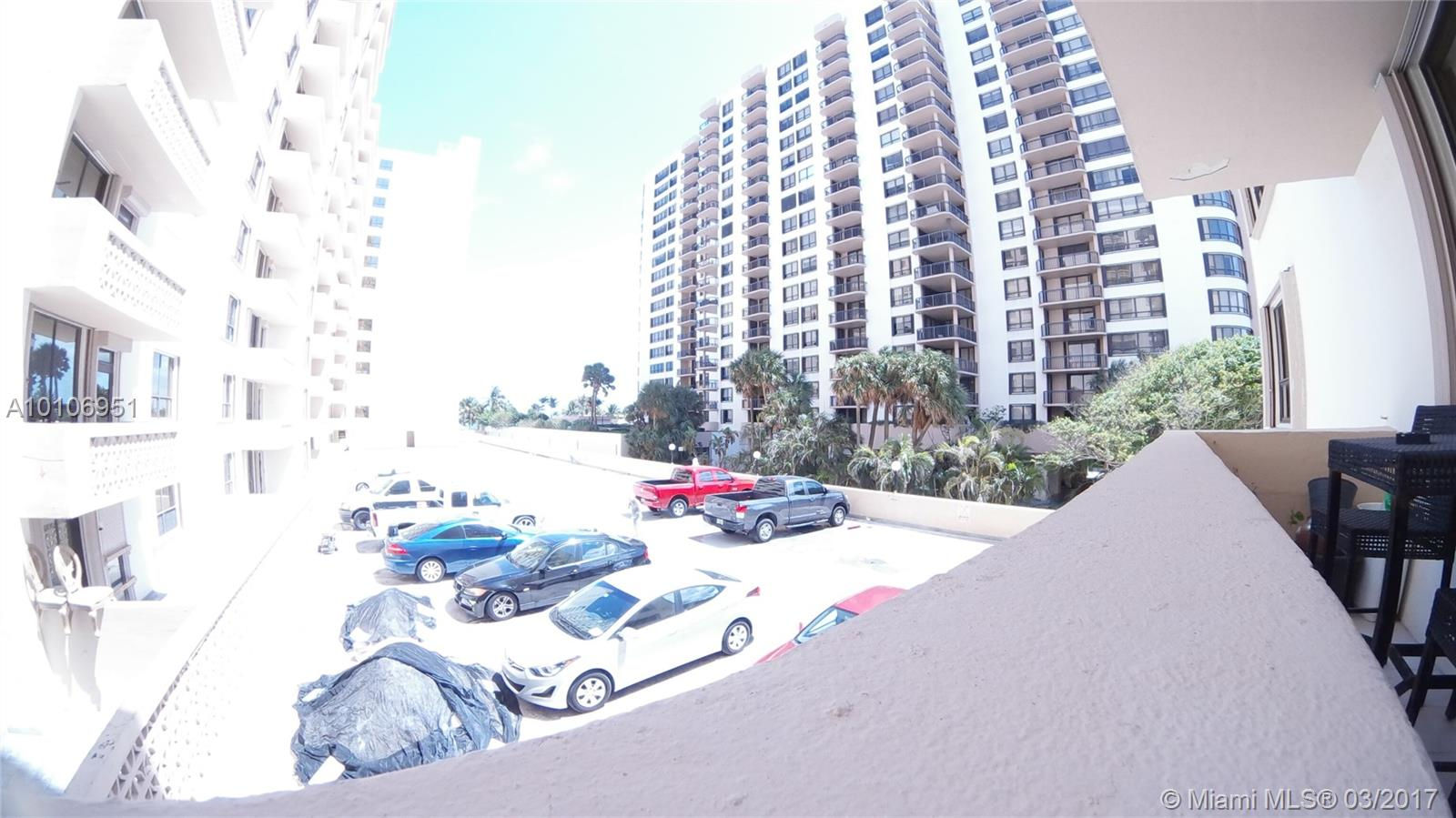 10185 Collins ave-308 bal-harbour--fl-33154-a10106951-Pic18