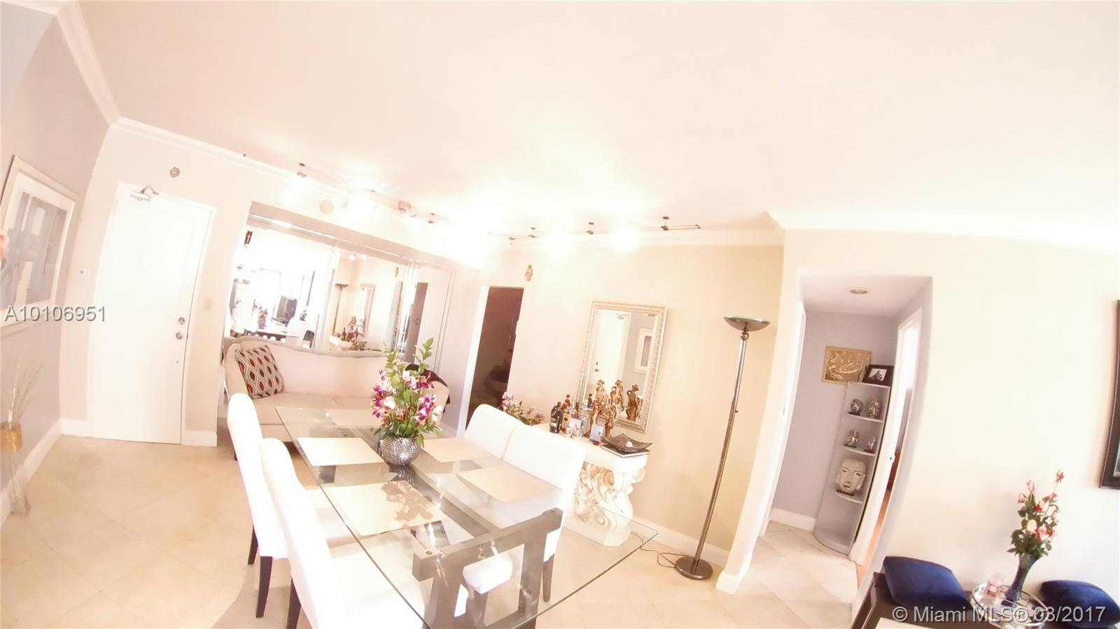 10185 Collins ave-308 bal-harbour--fl-33154-a10106951-Pic04
