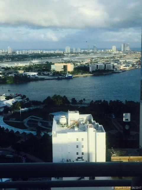 133 2nd ave-2001 miami--fl-33132-a10289251-Pic05