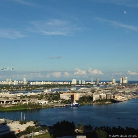 133 2nd ave-2001 miami--fl-33132-a10289251-Pic06