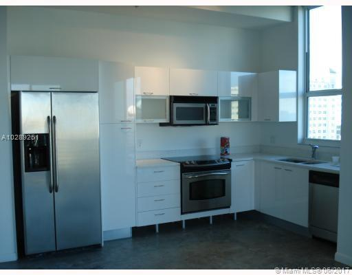 133 2nd ave-2001 miami--fl-33132-a10289251-Pic08