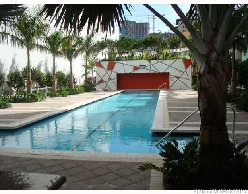 133 2nd ave-2001 miami--fl-33132-a10289251-Pic09