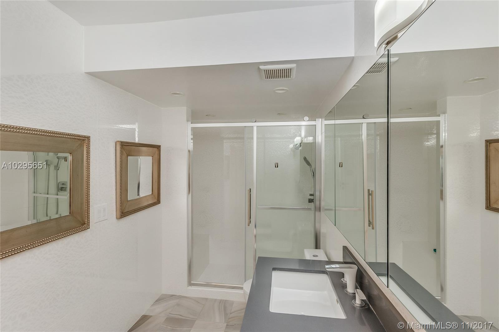9801 Collins ave-10V bal-harbour--fl-33154-a10295651-Pic10