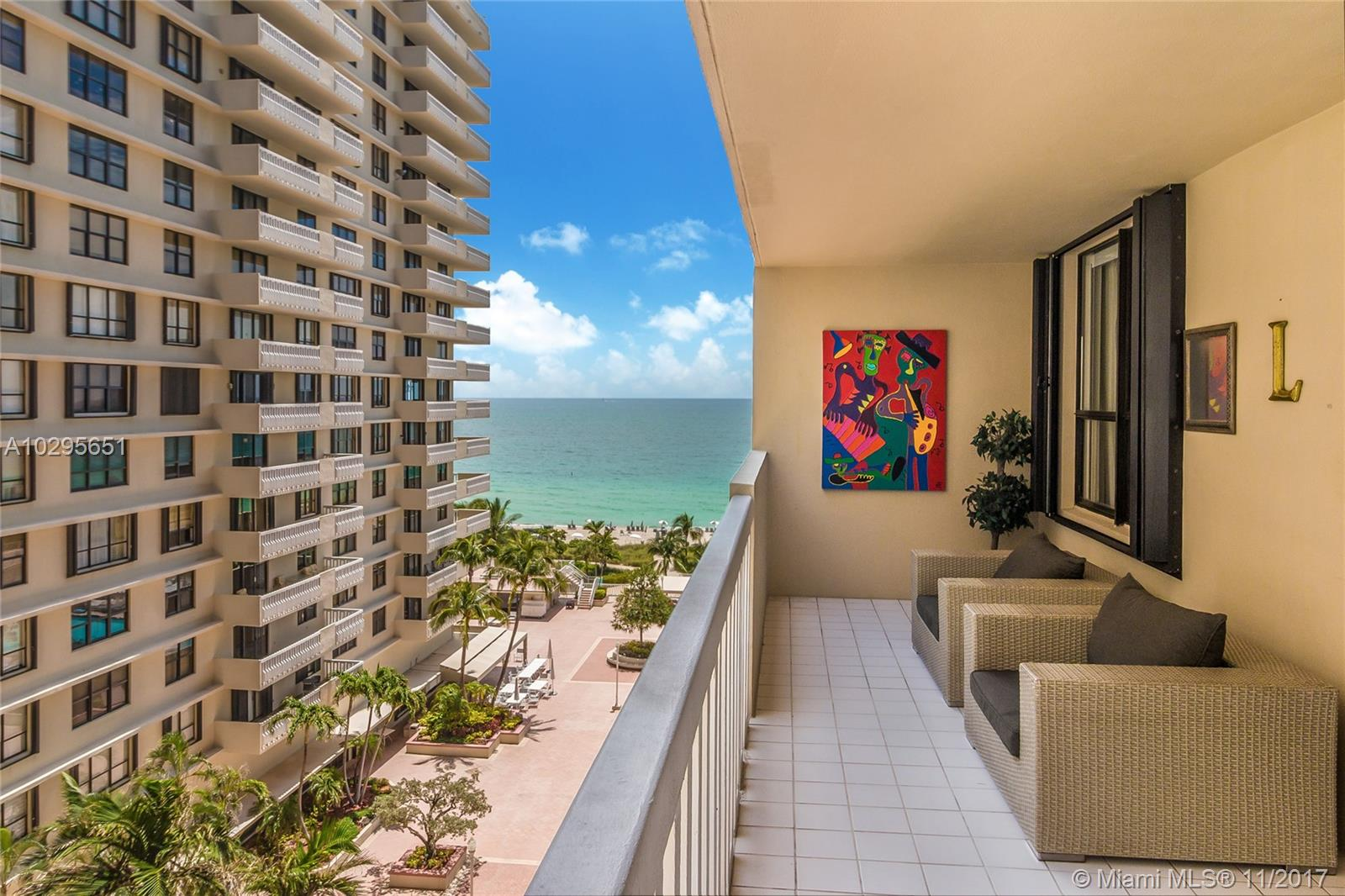 9801 Collins ave-10V bal-harbour--fl-33154-a10295651-Pic13