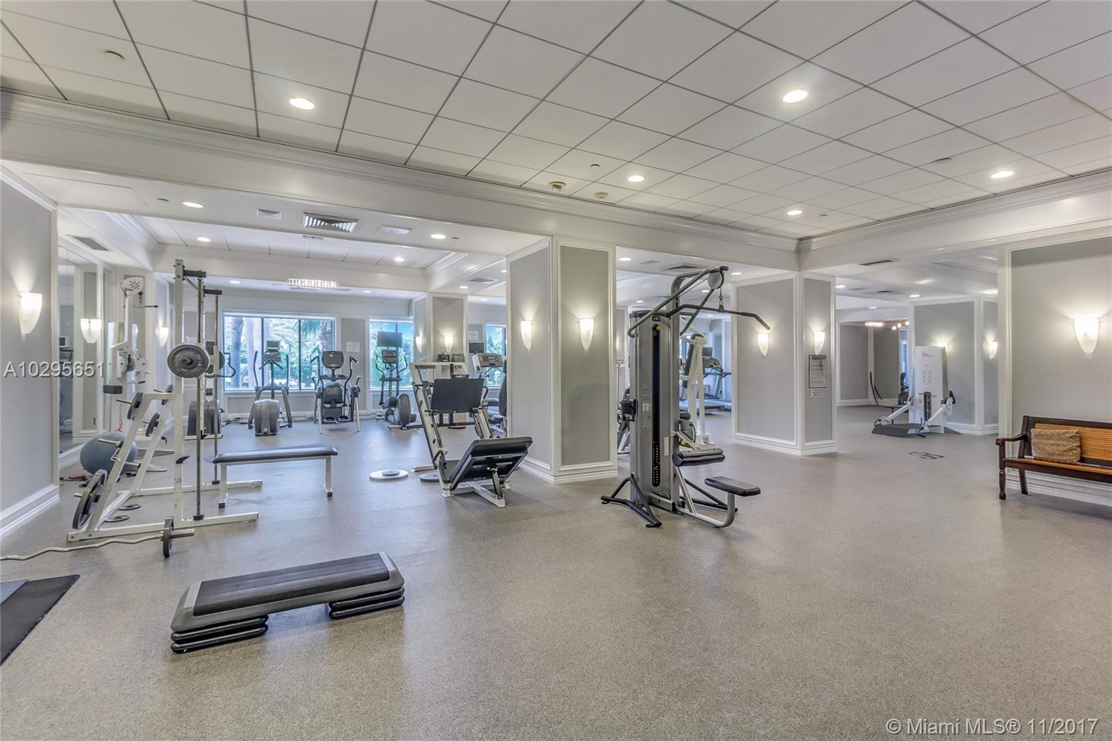 9801 Collins ave-10V bal-harbour--fl-33154-a10295651-Pic15