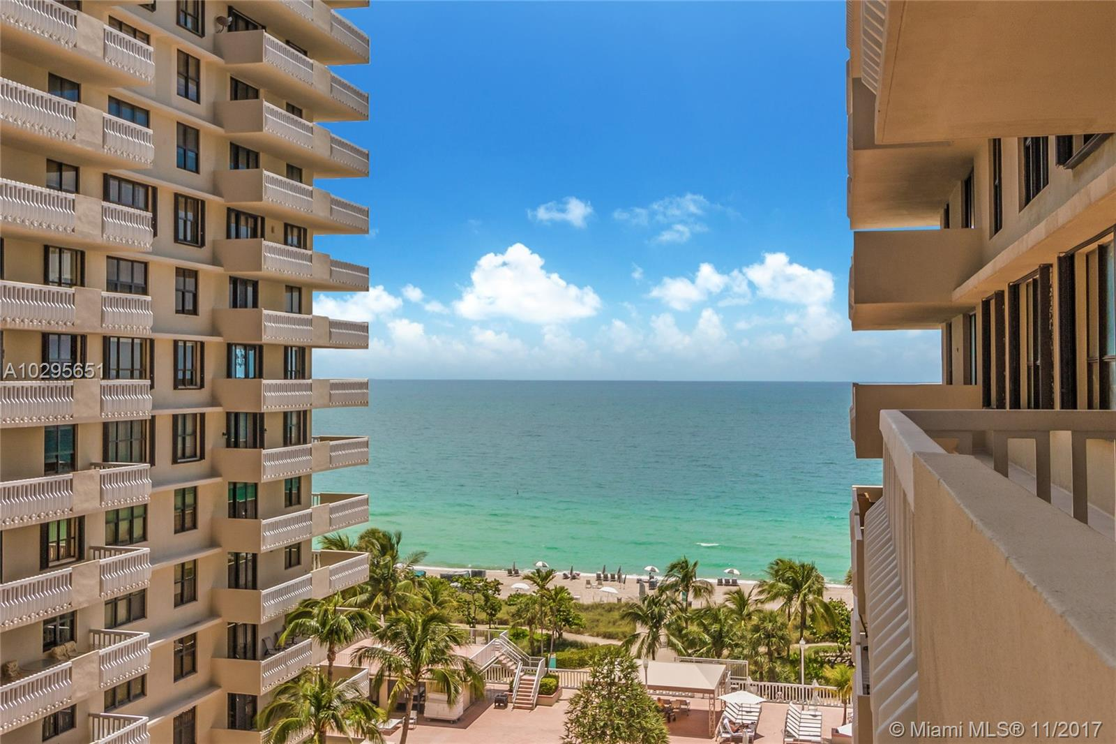 9801 Collins ave-10V bal-harbour--fl-33154-a10295651-Pic02