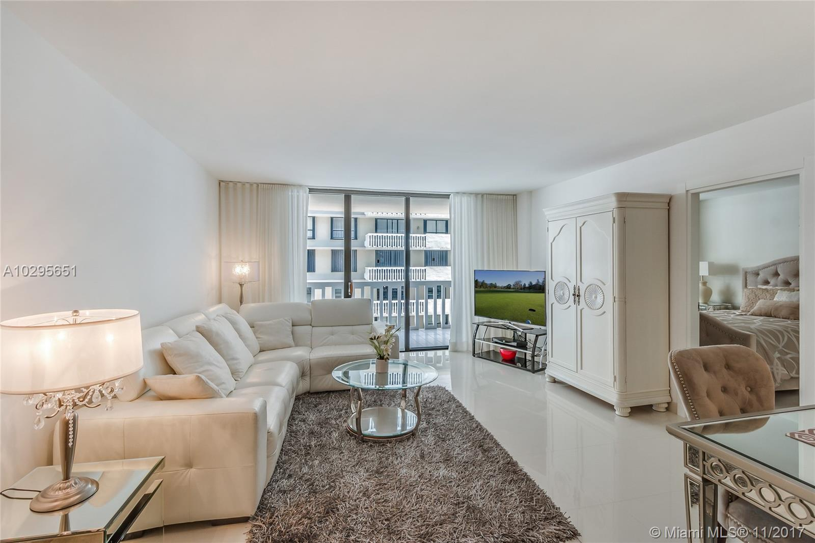 9801 Collins ave-10V bal-harbour--fl-33154-a10295651-Pic03