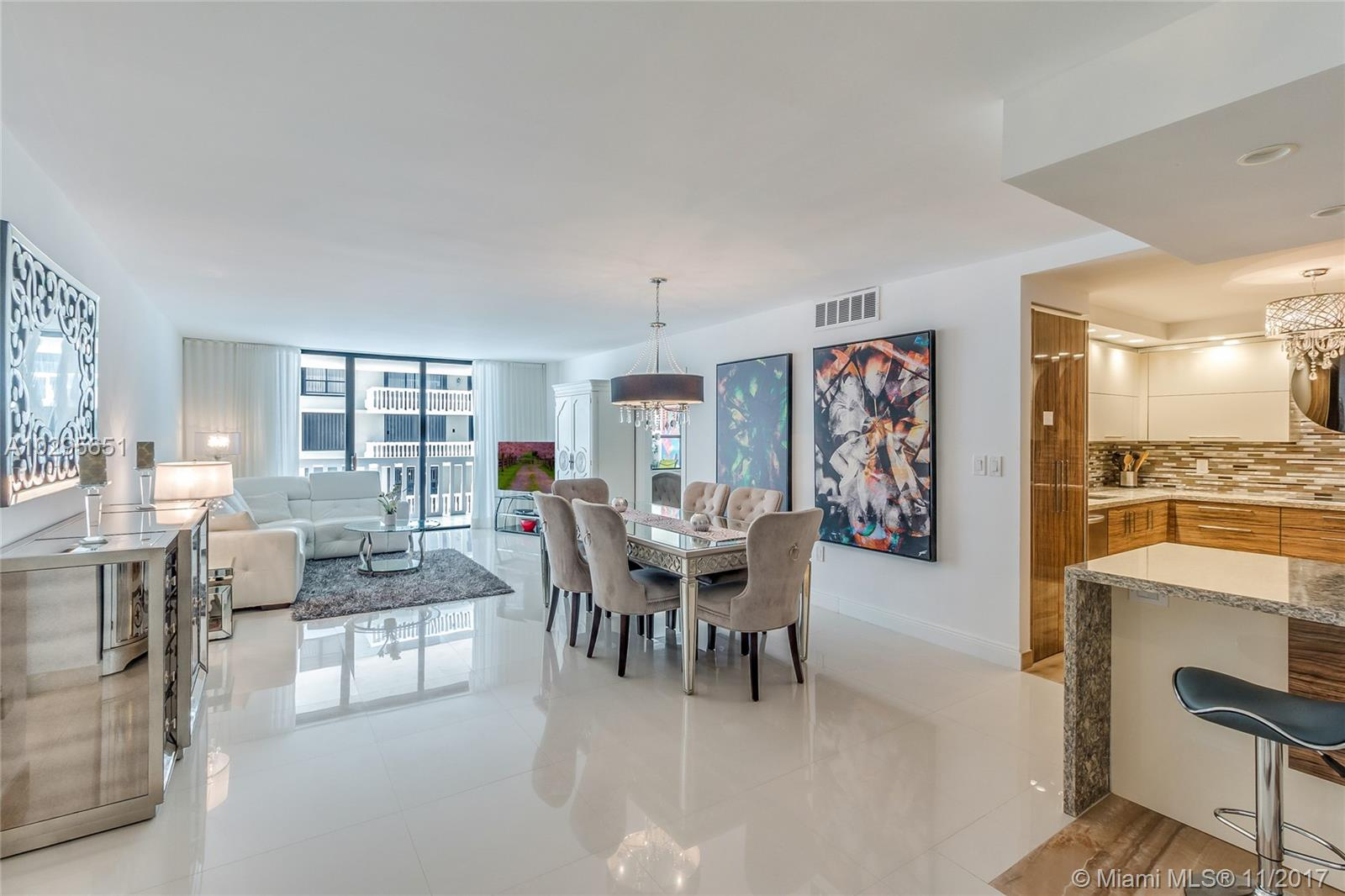 9801 Collins ave-10V bal-harbour--fl-33154-a10295651-Pic04