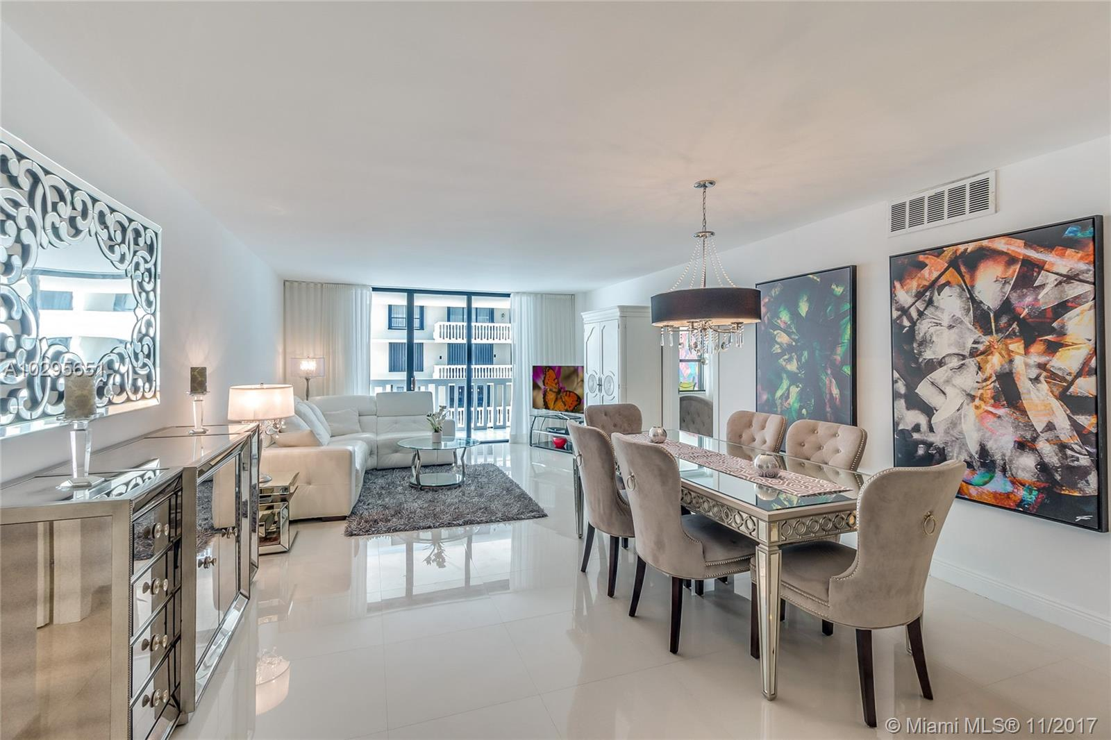 9801 Collins ave-10V bal-harbour--fl-33154-a10295651-Pic07