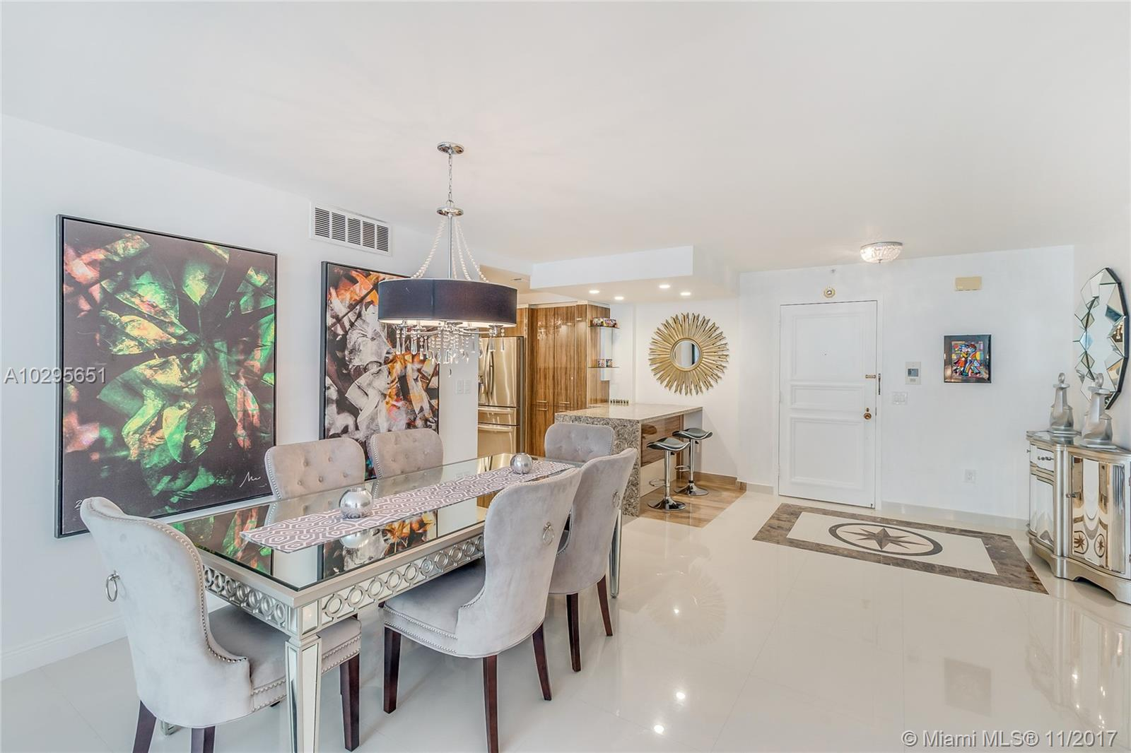 9801 Collins ave-10V bal-harbour--fl-33154-a10295651-Pic08