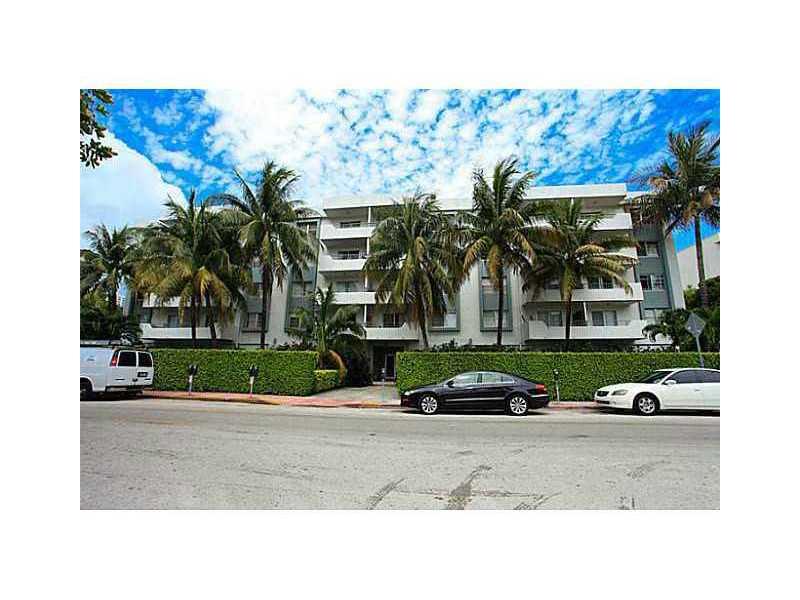 USA Property for sale in Florida, Miami Beach FL