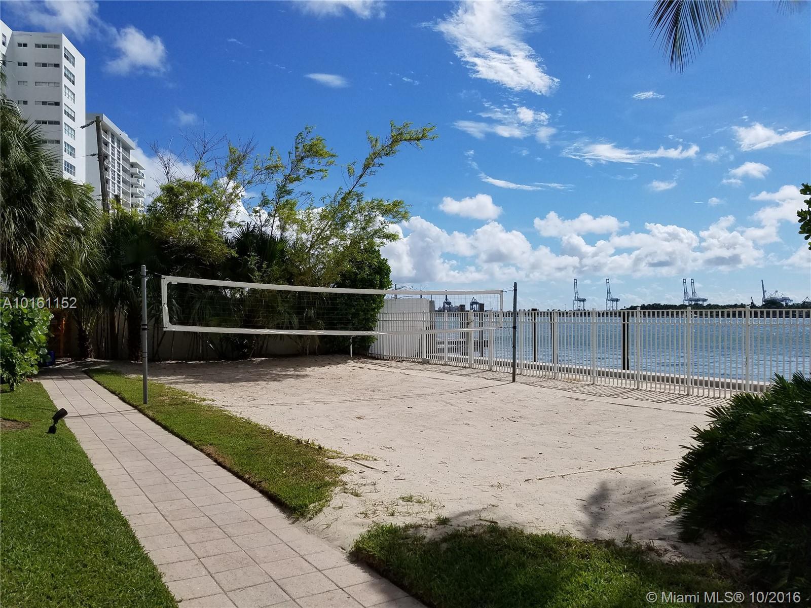 1330 West ave-2605 miami-beach--fl-33139-a10161152-Pic20