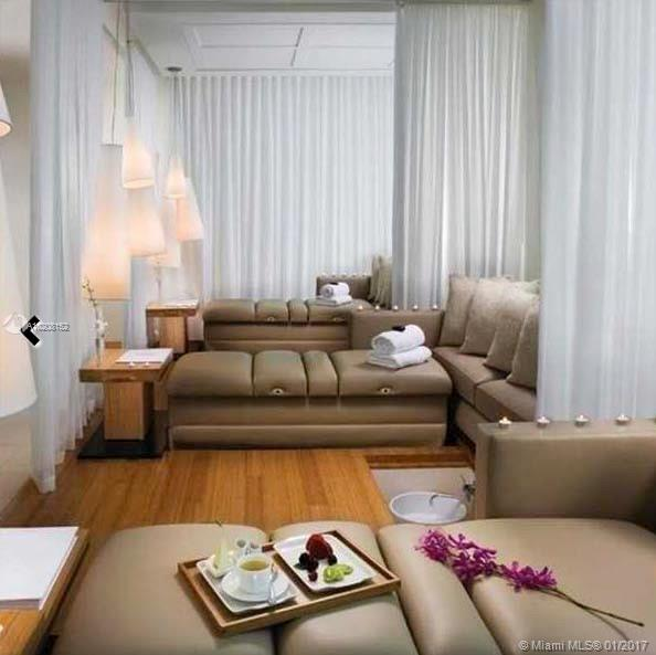 10295 Collins ave-1412 bal-harbour--fl-33154-a10208152-Pic12