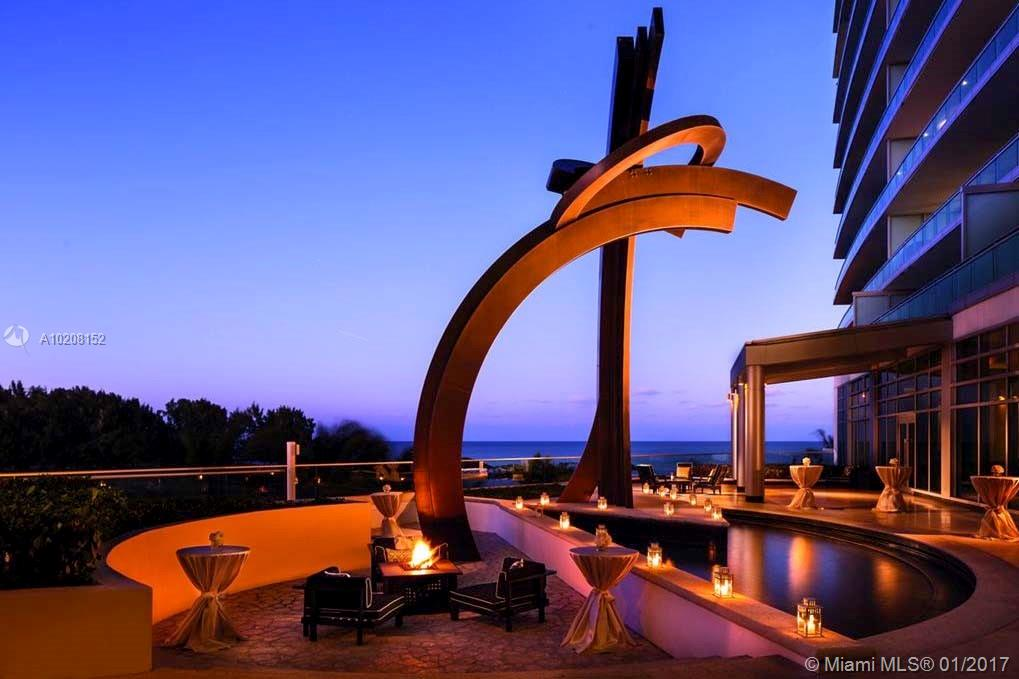 10295 Collins ave-1412 bal-harbour--fl-33154-a10208152-Pic03