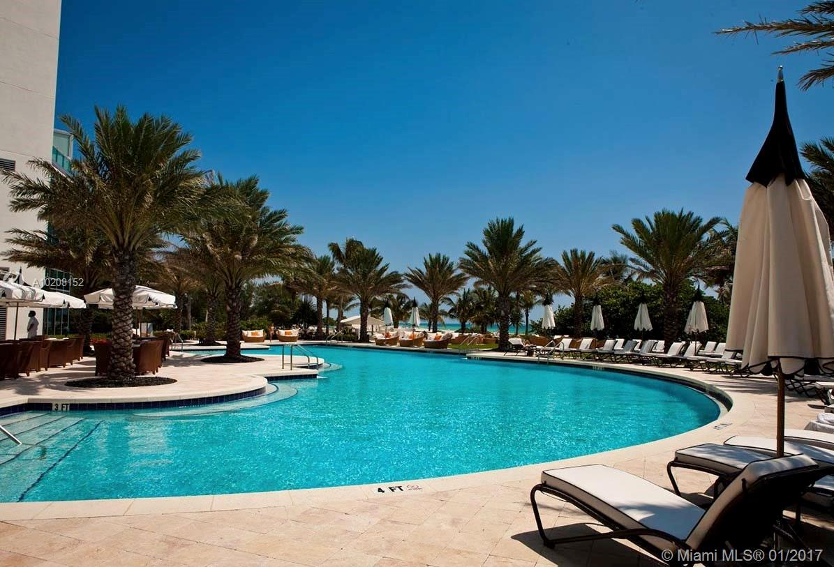 10295 Collins ave-1412 bal-harbour--fl-33154-a10208152-Pic04