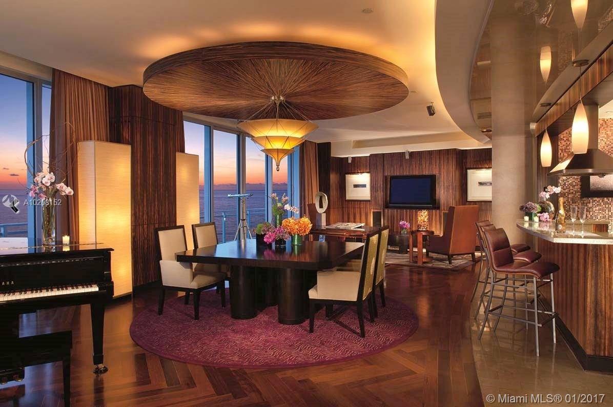10295 Collins ave-1412 bal-harbour--fl-33154-a10208152-Pic05