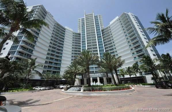 10295 Collins ave-1412 bal-harbour--fl-33154-a10208152-Pic06