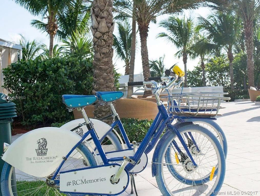 10295 Collins ave-1412 bal-harbour--fl-33154-a10208152-Pic07