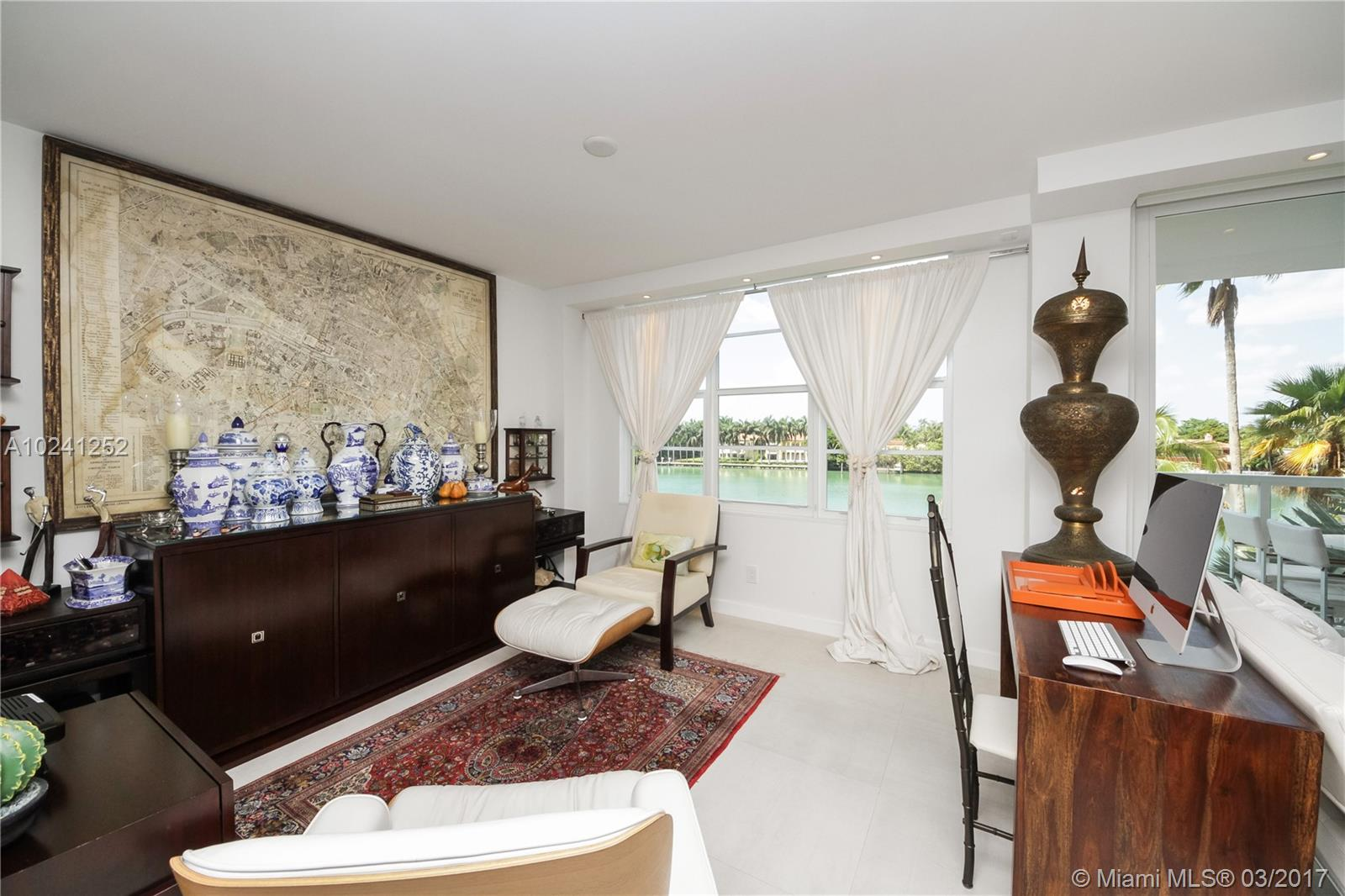5600 Collins ave-4KL miami-beach--fl-33140-a10241252-Pic11