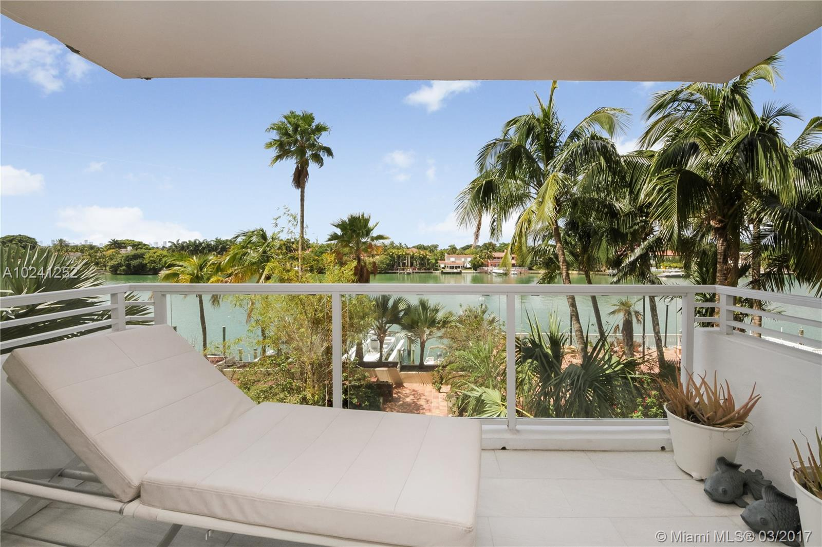 5600 Collins ave-4KL miami-beach--fl-33140-a10241252-Pic18
