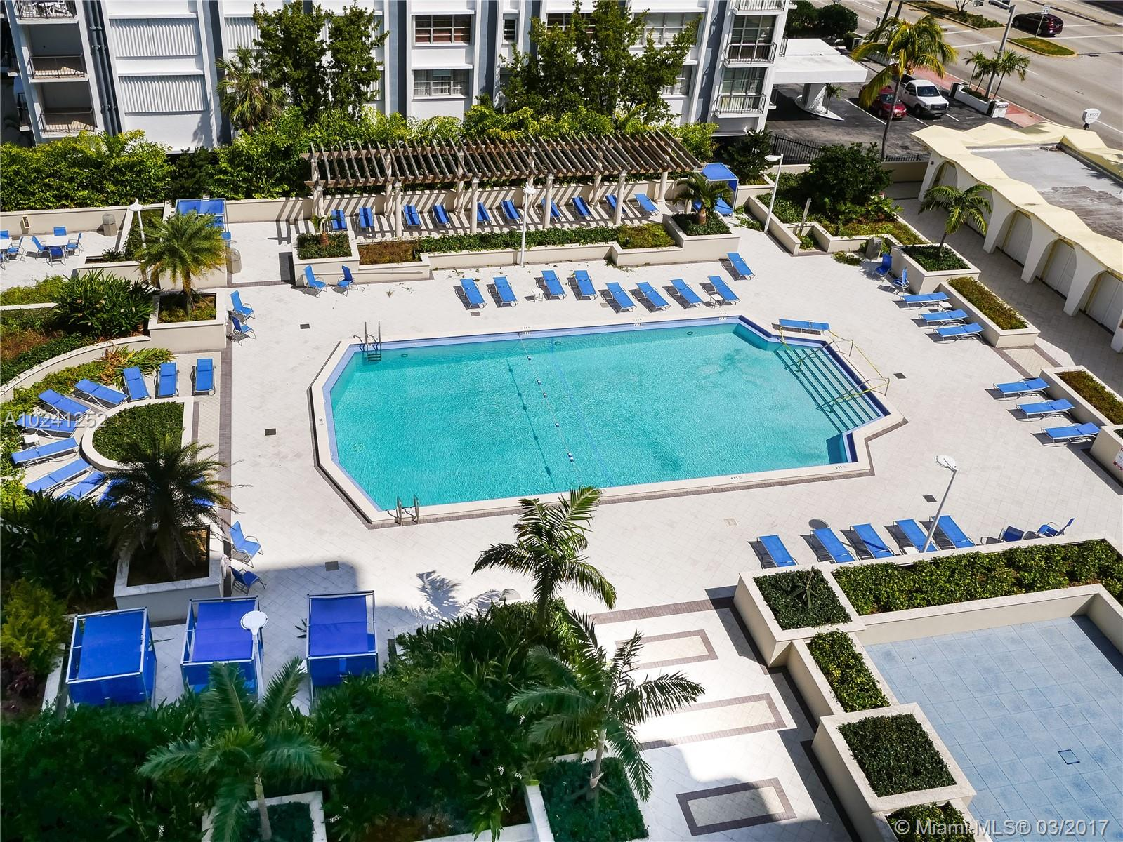 5600 Collins ave-4KL miami-beach--fl-33140-a10241252-Pic21