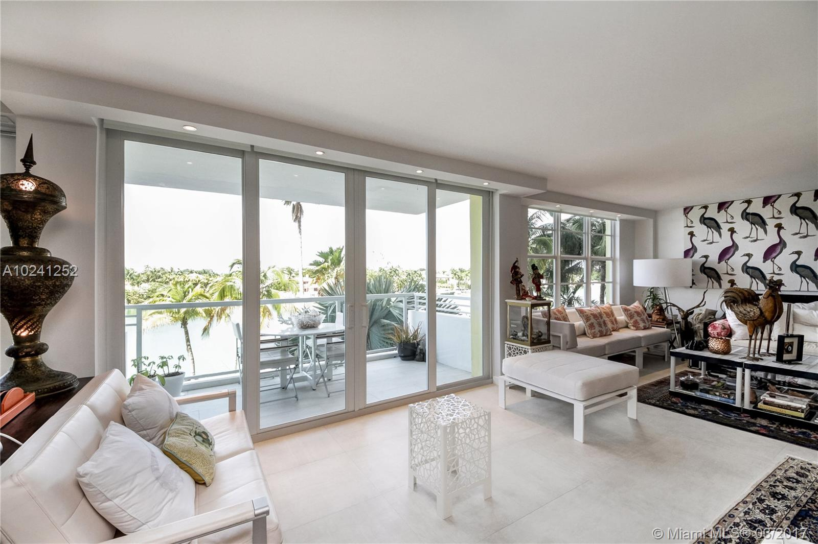 5600 Collins ave-4KL miami-beach--fl-33140-a10241252-Pic03