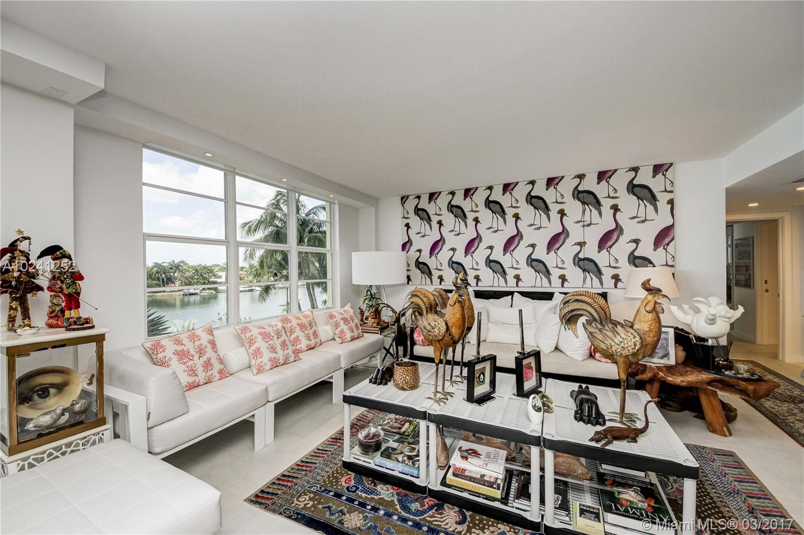 5600 Collins ave-4KL miami-beach--fl-33140-a10241252-Pic04