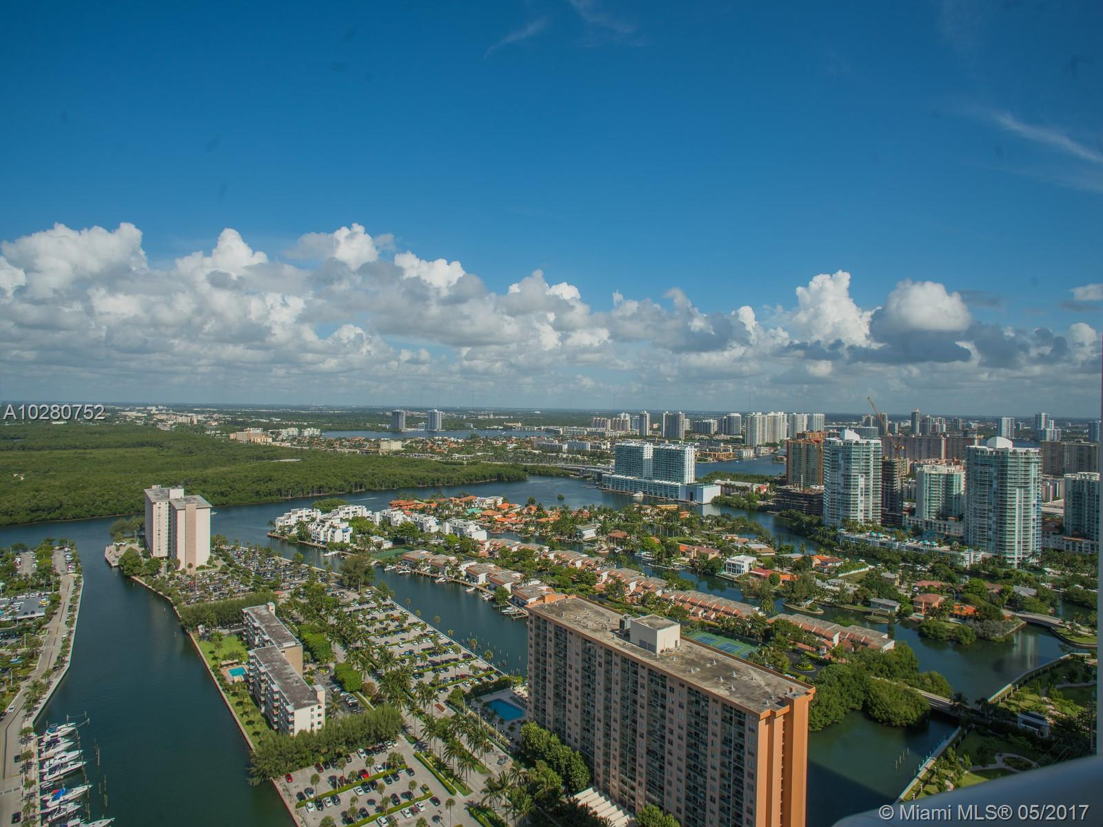 15811 Collins ave-3505 sunny-isles-beach--fl-33160-a10280752-Pic11