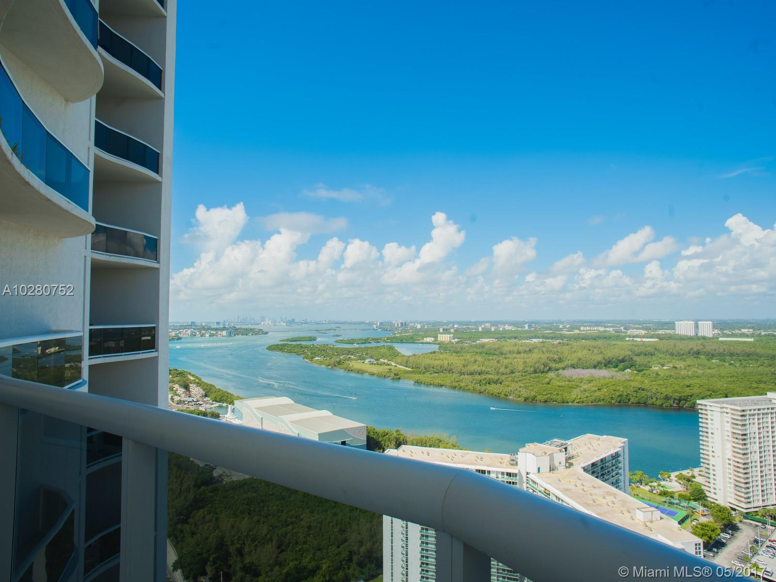 15811 Collins ave-3505 sunny-isles-beach--fl-33160-a10280752-Pic12