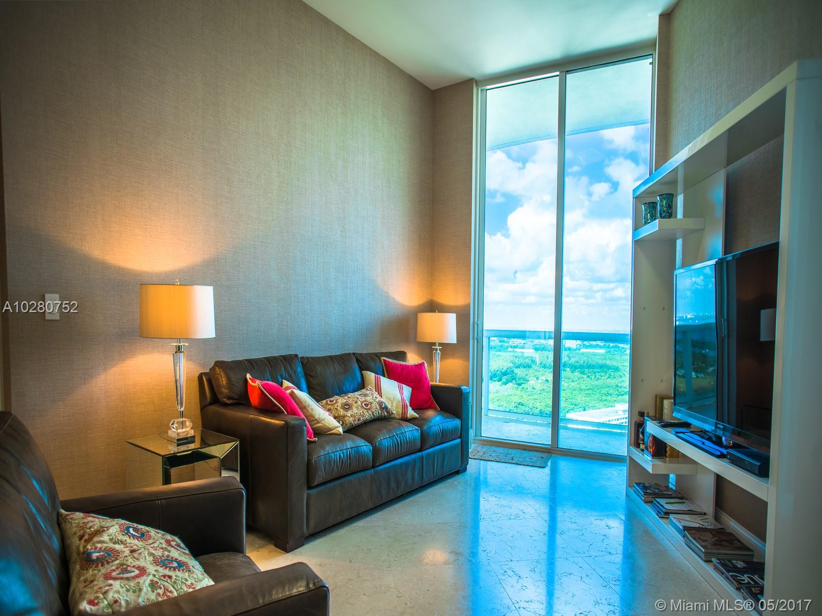 15811 Collins ave-3505 sunny-isles-beach--fl-33160-a10280752-Pic18