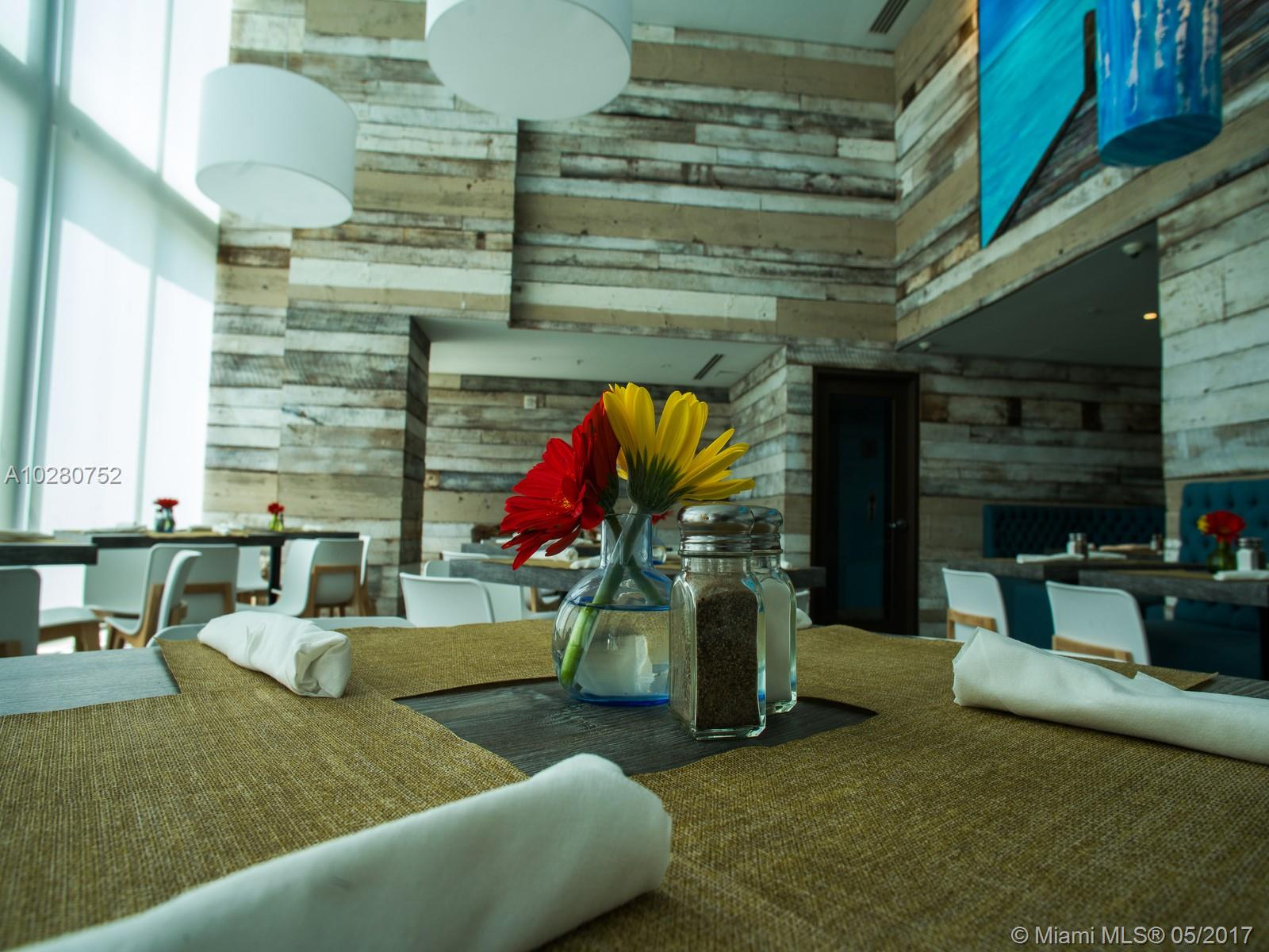 15811 Collins ave-3505 sunny-isles-beach--fl-33160-a10280752-Pic05