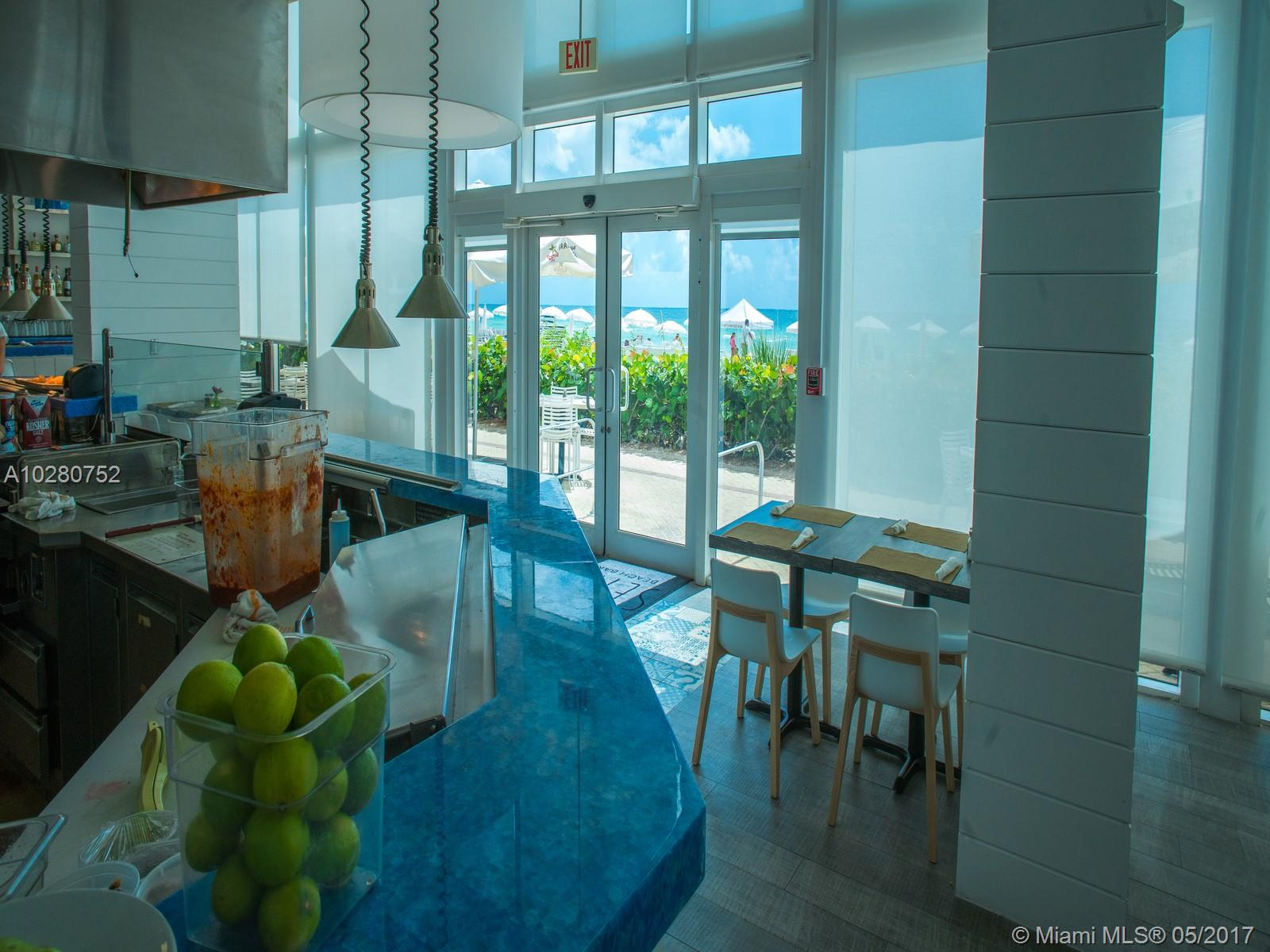 15811 Collins ave-3505 sunny-isles-beach--fl-33160-a10280752-Pic07