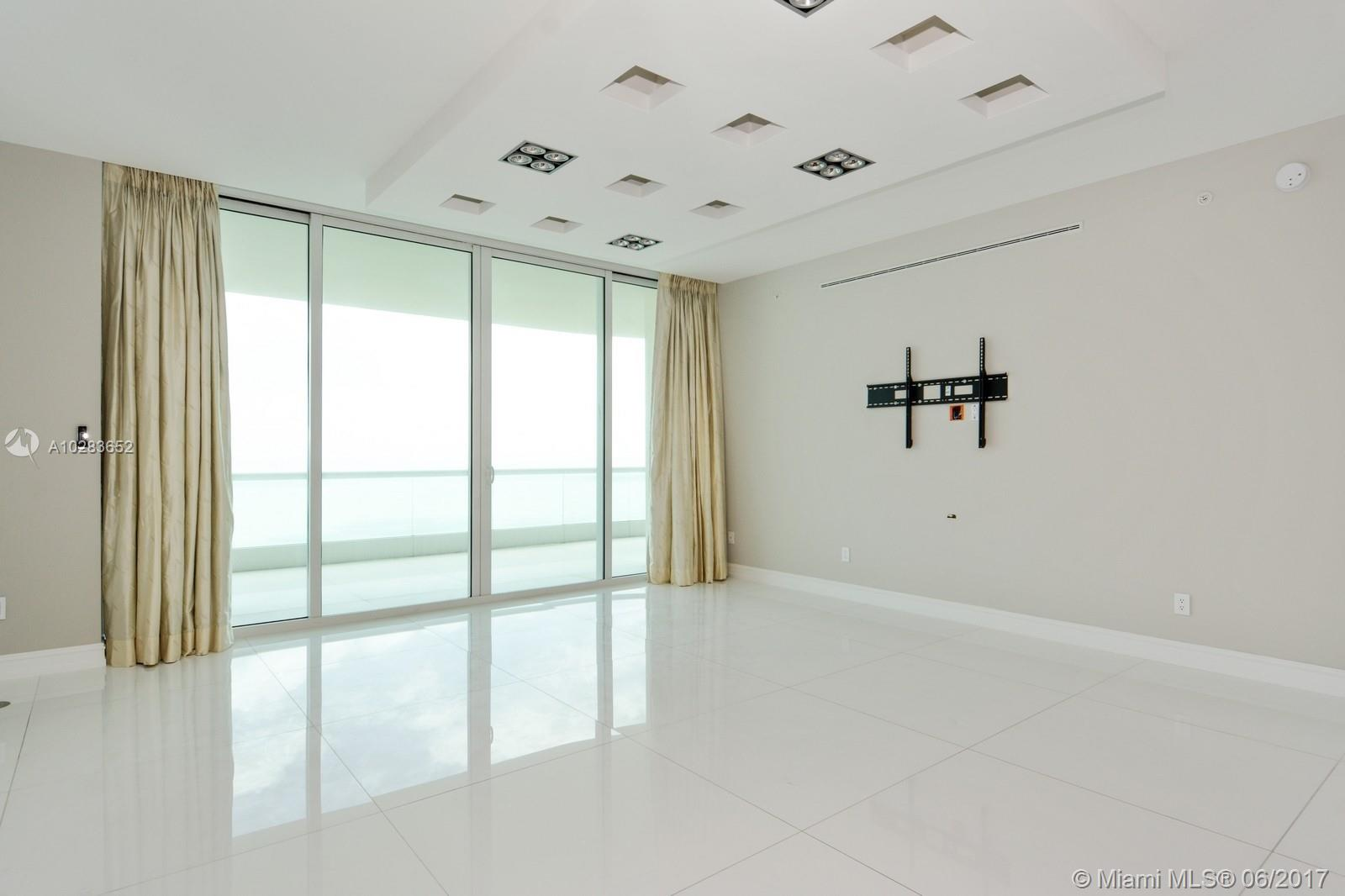 16051 Collins ave-2303 sunny-isles-beach--fl-33160-a10283652-Pic01