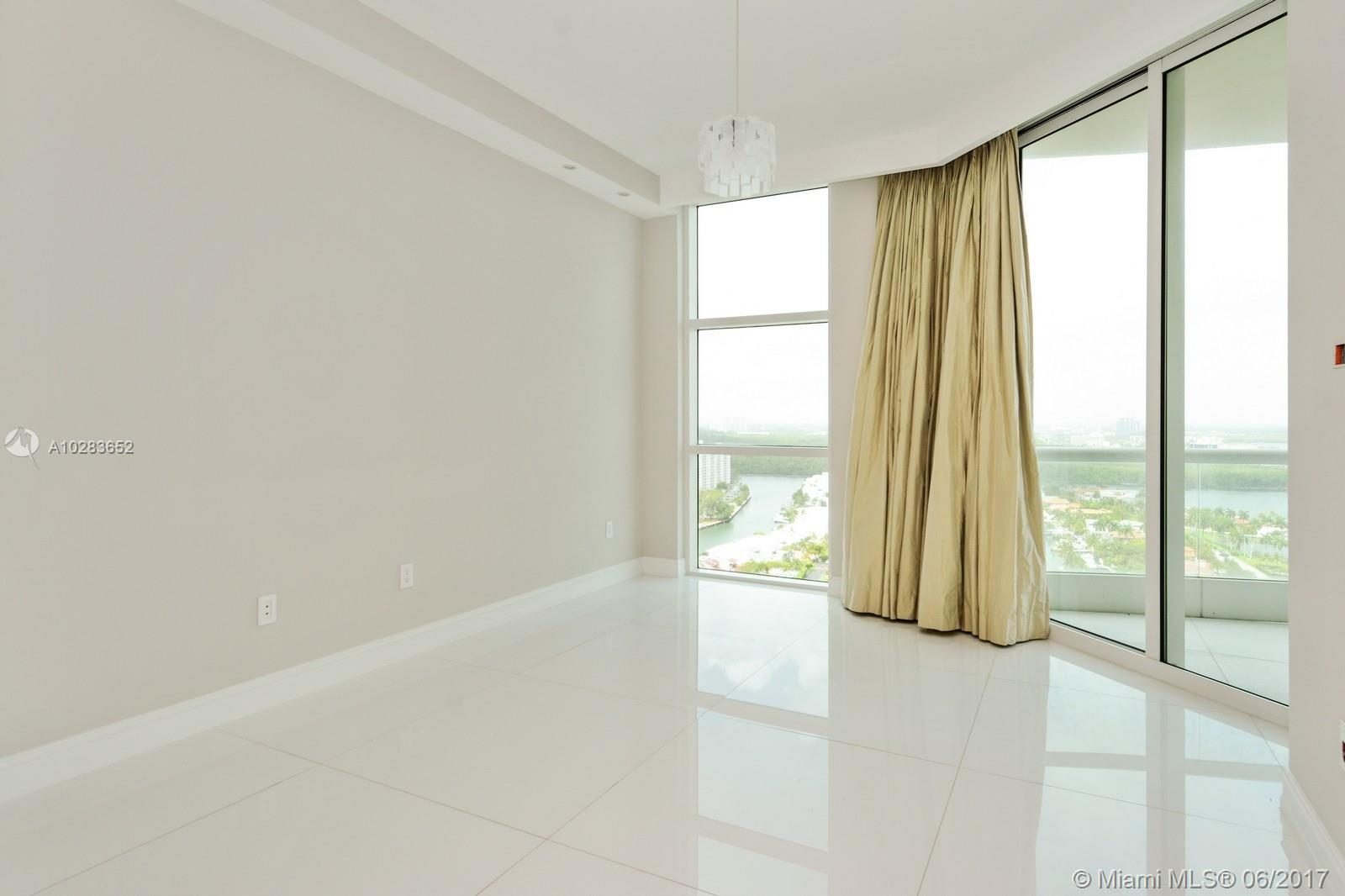 16051 Collins ave-2303 sunny-isles-beach--fl-33160-a10283652-Pic11