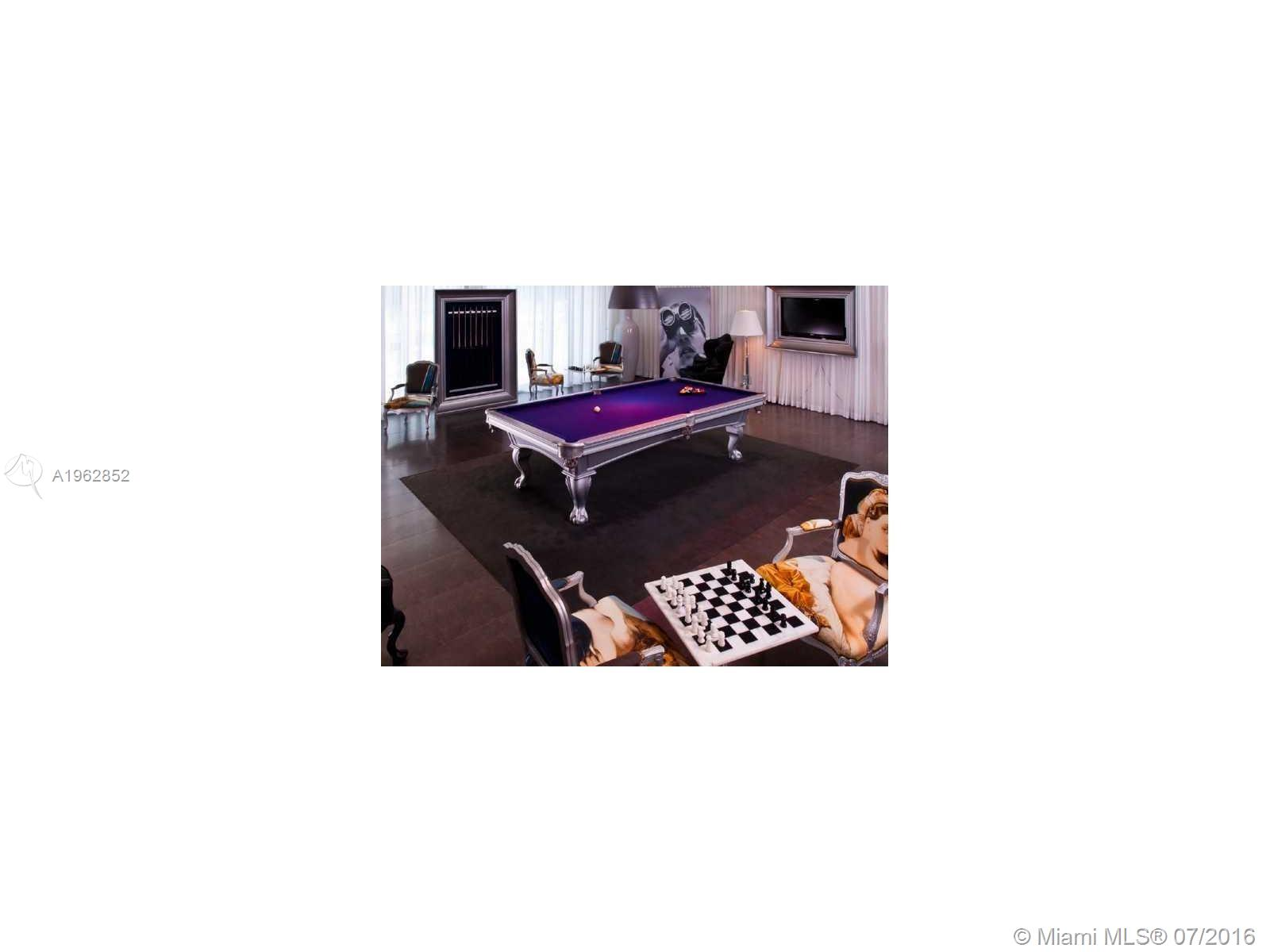 465 Brickell av-2404 miami--fl-33131-a1962852-Pic05