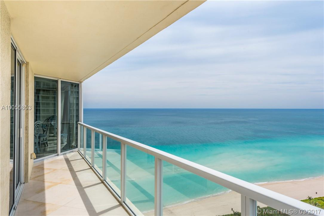 16699 Collins ave-2508 sunny-isles-beach--fl-33160-a10055853-Pic01