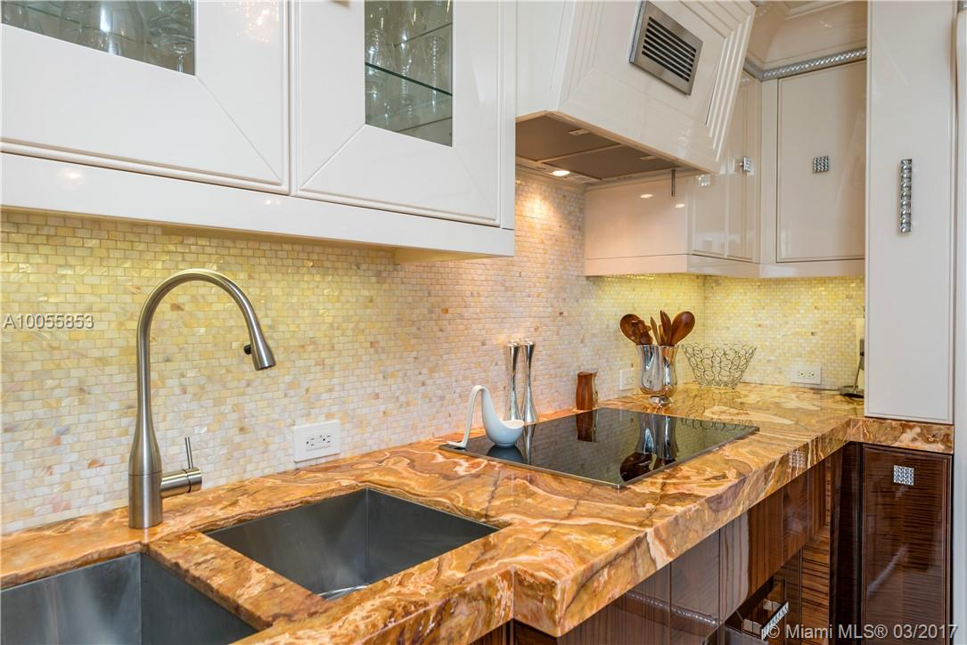 16699 Collins ave-2508 sunny-isles-beach--fl-33160-a10055853-Pic10